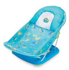 <b>Лежак</b> для купания <b>Summer Infant</b> Deluxe Baby Bather: купить в ...