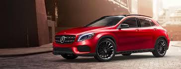 It feels solid and robust, and the tidy. 2020 Mercedes Benz Gla 250 Features Info