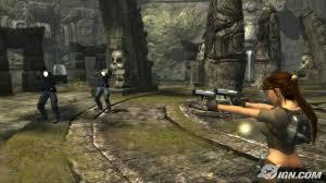 Tomb Raider: Legend pc-ის სურათის შედეგი