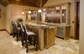 basement wet bar design. Perfect Bar Room Interior And Decoration Medium Size Basement Wet Bar Design For  Worthy Incredible Home Designs In C