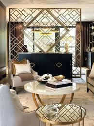 home decoratives lowes decorators collection blinds best cute