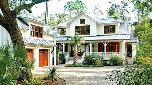 southern living house plan orange grove fresh farmhouse plans southern living house plans southern living small
