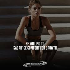 Fitness And Personal Trainer Certifications Training Motivation