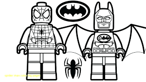 printable coloring pages spiderman. Wonderful Printable Printable Spiderman Coloring Pages Free Spider  Man With Printing Inside Printable Coloring Pages Spiderman S