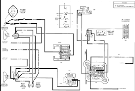horn wiring diagram 78 gmc wiring diagram schematics automotive electrical wiring diagrams nodasystech com