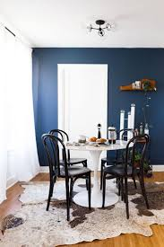 Living Room With Dining Table 324 Best Images About Dining Rooms On Pinterest House Tours