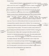 essay film example thesis statement analysis