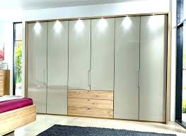 frosted bi fold closet doors closet doors with glass custom modern exterior frosted classic french wood