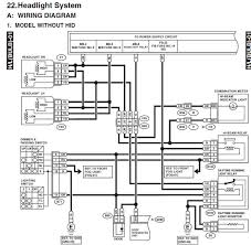 baja trailer wiring harness wiring diagram autovehicle baja trailer wiring harness