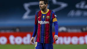Born 24 june 1987) is an argentine professional footballer who plays as a forward and captains both the spanish club. L7my3syzkff4hm