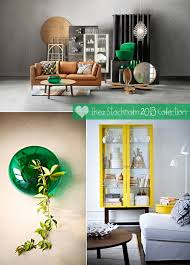 elegant a contemporary mix of mid century designs and nature inspired hues a grown up look for stylish urban homes voilà that s what comes to my mind