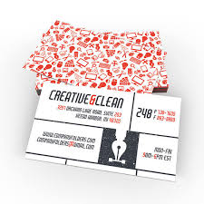 20 Free And Creative Business Card Templates For Design Starters