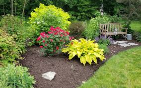 start planning your garden now your
