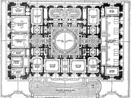 mansion house plans. Beautiful Plans Gallery Mansion House Plans And A