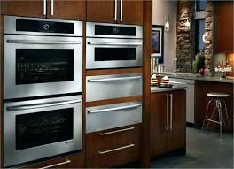 double oven microwave combo. Inch Gas Wall Oven Microwave Combo Ovens Double Reviews Best With Stainless Single Bosch W E