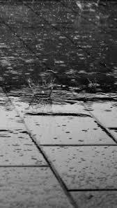 black and white rain wallpaper. Beautiful Black Rain  Preppy Original 31 Free HD IPhone 7 U0026 Plus Wallpapers Jet Black  Wallpaper For And White