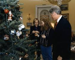 107 best White House Christmas images on Pinterest | White house ...