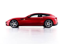 2018 ferrari dino price. simple price 201819 the ferrari ff will receive a facelift in 2016 with new rear  end and v8 option intended 2018 ferrari dino price