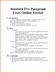 mla citation essay example format citing article my favourite  mla citation essay example format citing article my favourite hobby in english outline examples essays of a 5 paragraph for
