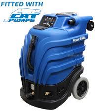 powr flite pfx1085eaw 2uk perfect heat carpet cleaning machine