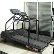 used spare parts for startrac tr4000 treadmill