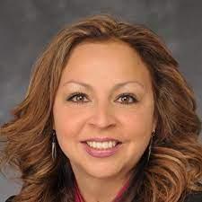 Tina Shell - Representing American National - Gilbert, Arizona   Facebook