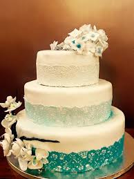 Mad Batter Wedding Cakes Hyderabad Indian Wedding