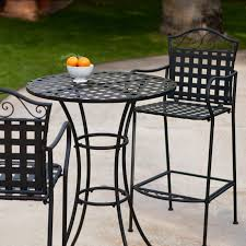 Outdoor Bistro Table Set Bar Height Http Lachpage Com Outdoor Bistro Table Set Bar Height