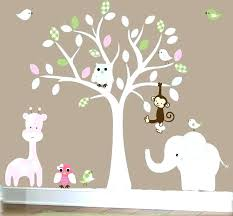 cute audacious jungle baby rooms wall bedroom baby room decals for walls jungle wall decal nursery on baby room jungle wall art with gorgeous remarkable jungle baby rooms wall cute baby room wall art