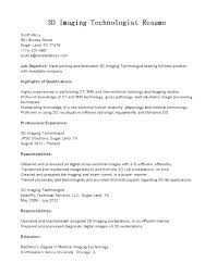 Forever 21 Resume Sample Best of Auto Body Technician Resume Objective Technologist Dialysis Samples