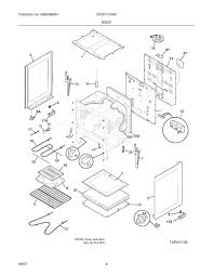 Diagram furthermore magic chef gas stove parts as well as am rh eri p