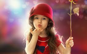 Happy World Kiss Day: Kissing HD ...