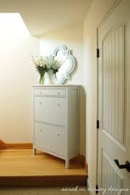 Ikea Shoe Storage Best 25 Ikea Shoe Cabinet Ideas On Pinterest Ikea Shoe Ikea