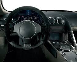 HD Themes Lamborghini Reventon - Android Apps on Google Play