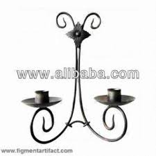 india candelabra candle stand candle holder metal candle holder home decor