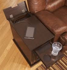 choosing narrow chairside table power cherry end homesense area rugs living room furniture chairs under sofa