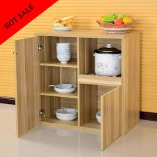 office cupboard designs. Office Simple Cupboard Design, Design Suppliers And Manufacturers At Alibaba.com Designs A