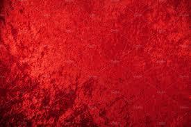 crushed red velvet texture. Crushed Red Velvet Texture