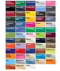 Gildan Shirt Color Chart 2016 Short Sleeve Soccer Vinyl Monogram Shirt Products