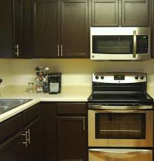 Cabinet Transformations Dark Kit Product Page