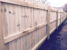 installing a wood fence wood fence installation wood fencing installation in southeast installing round wood fence posts