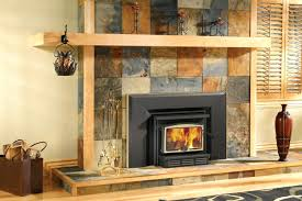 Vail Premium VentFree Natural Gas Fireplace With Blower  32Gas Fireplace Blower