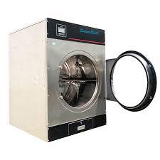 Tốt Nhất Máy Giặt Và Máy Sấy Thương Mại Giặt Và Máy Sấy Giá Tất Cả Trong  Một Máy Giặt Coin Vận Hành Máy Sấy Nhà Cung Cấp - Buy Đồng Xu