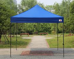 abccanopy 10x10 king kong royal blue canopy instant shelter outdor for 10x10 canopy