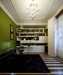roundup 11 diy home office. Best Beautiful Interior Design Home Office Furnitur 2327 Throughout  For Dream Roundup 11 Diy N