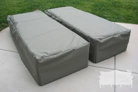 outside furniture covers. custom order patio furniture covers 2 outside
