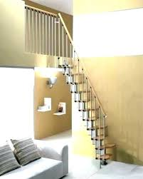 Newest small loft stair ideas for tiny house Cabin Tiny House Stair Ideas Stairs Design For Small Staircase Loft Ladders Spaces Sta Ratyinfo Tiny House Stair Ideas Stairs Design For Small Staircase Loft