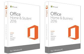 microsoft office 365 home. microsoft office 2016 home u0026 student business 365 n