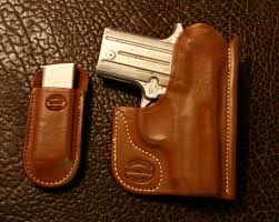 pocket holster for sig series