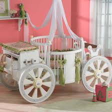 unusual baby furniture. unusual baby furniture girl bedroom ideas photo album images are phootoo creative cool nursery c
